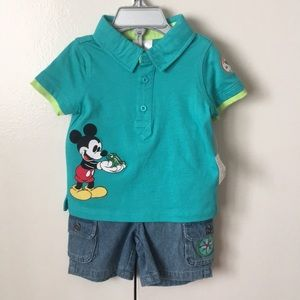 Other - Disney outfit
